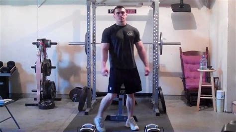 How To Increase Your Bench Press Max