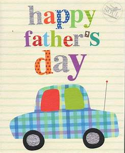 fin, classic car, fathers day, | Car The Cars