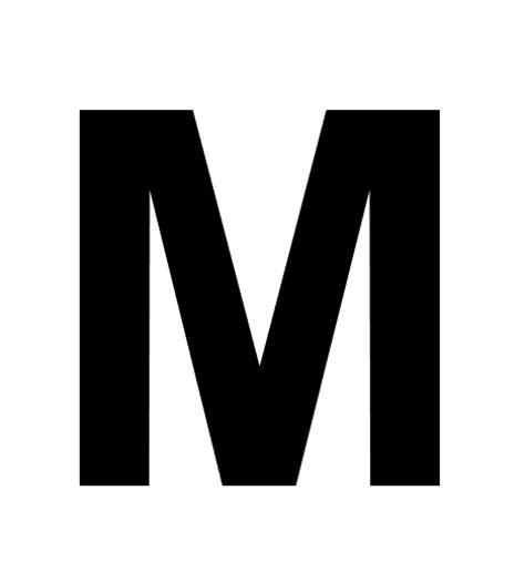 block letter m реферат системы счисления bestreferat ru 29509