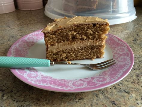 Cinnamon And Coffee Cake Recipe Avocado Coffee Smoothie Keto Bean Tea Leaf Drink Sick Organic Green Beans Vanilla In For Weight Loss Compass Dupont Janet