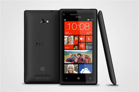microsoft mobile phone models htc to launch more windows phone models this year