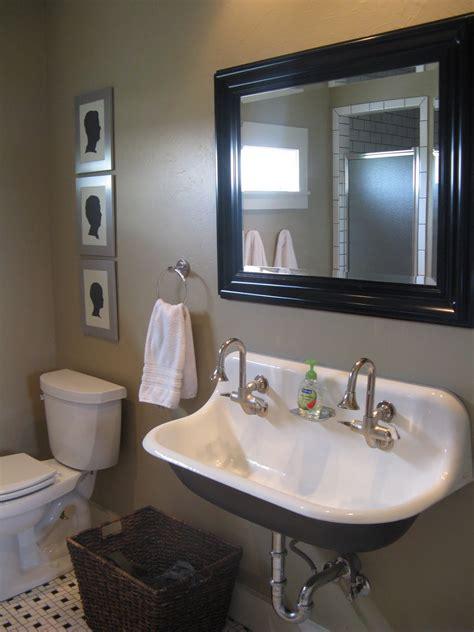 Sinking In The Bathtub by Kohler Bathroom Fixtures Home Design Ideas