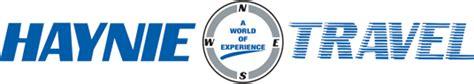Haynie Travel Service Inc │ Evansville Travel Agency