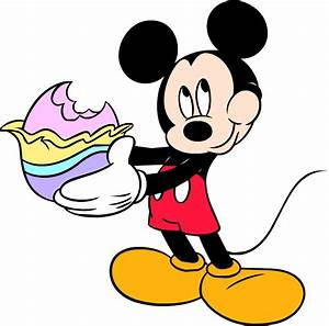 Mickey Mouse Pictures Images Page 7