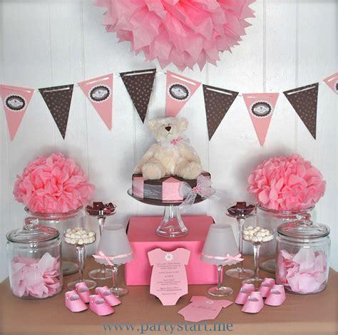 baby shower ideas best baby decoration