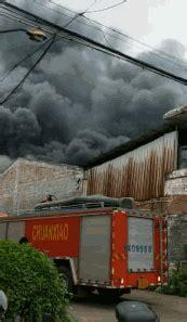 近期火灾事故频发,为塑料厂敲响安全警钟!附:工厂安全生产要点_仓库