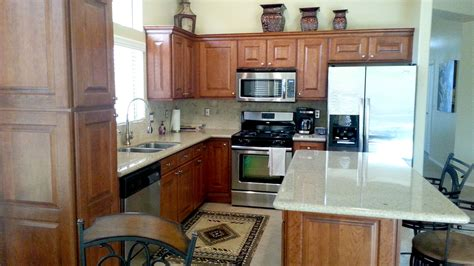 how do you reface kitchen cabinets 100 how do you reface kitchen cabinets william jackson 8444