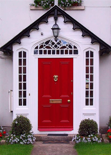 front door designs 20 stunning front door designs page 4 of 4
