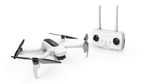 spark    drone   dronedj