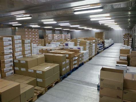 chambre froide mobile location de containers frigorifiques et de chambres