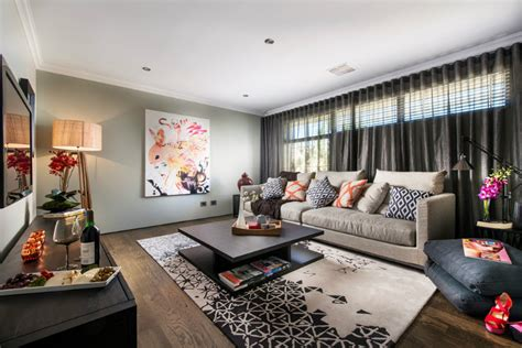 Decoration Ideas For Small Homes by Coveted S Special Selection Of The Top Interior Designers