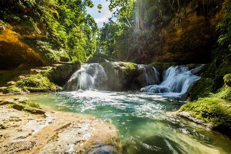 Jamaika Reisen - Urlaub günstig buchen auf Reise.de