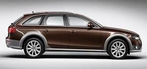 Audi A4 Allroad 2010 : date tehnice audi a4 allroad 2 0 tdi quattro 2010 170cp a7 ~ Medecine-chirurgie-esthetiques.com Avis de Voitures