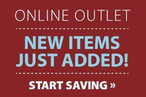 ONLINE OUTLET NEW ITEMS JUST ADDED! PartyLite Candles