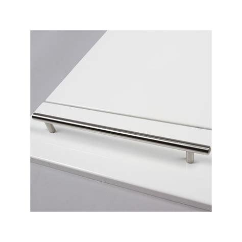 meuble de cuisine en inox meuble de cuisine inox poigne bouton meuble 20 pcs tbarre
