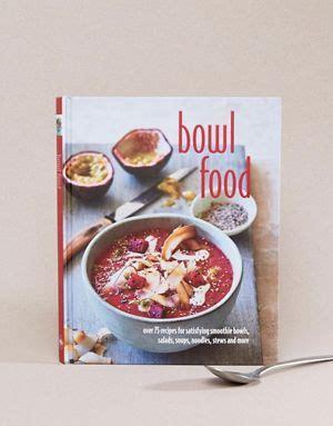 cr馥r un livre de cuisine cadeaux uniques idées cadeaux de noël et secret santa asos