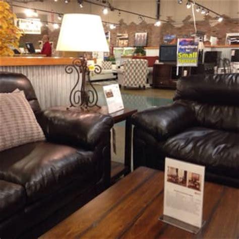 furniture denver co american furniture warehouse 33 photos 84 reviews American