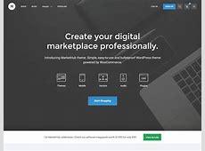 10+ Best Marketplace WordPress Themes 2018 aThemes
