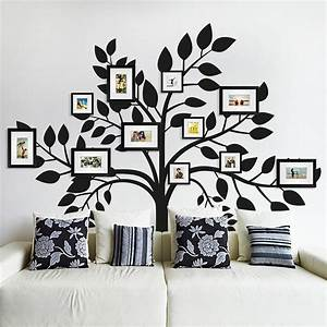Organizing living room family picture ideas midcityeast for Organizing living room family picture ideas