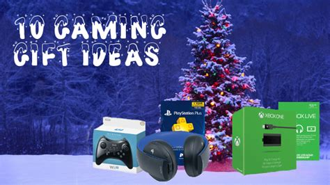 holiday gift guy d 10 great gaming gift ideas for ps4