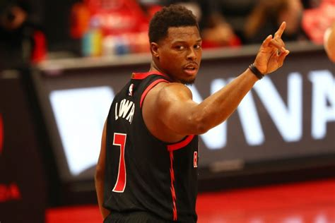 Sixers, Heat, Clippers Considered Potential Suitors For ...
