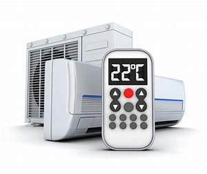 Mobile Klimaanlage Test 2016 : die beste klimaanlage klimager te test und vergleich 2018 ~ Watch28wear.com Haus und Dekorationen
