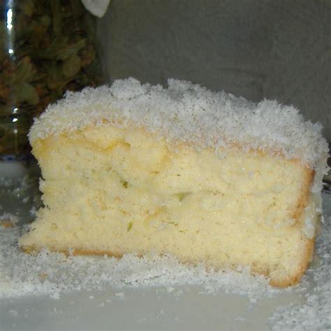 recette gateau mont blanc antillais recette gateau mont blanc antillais secrets culinaires g 226 teaux et p 226 tisseries photo