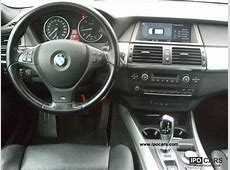 2007 BMW X5 xDrive30d M Sport Package 1 Hand Car Photo