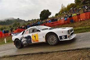 Rallye Legend 2016 : cronografi meccanici orologioblog ~ Medecine-chirurgie-esthetiques.com Avis de Voitures