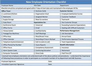 New Hire Training Plan Template Pin On Sahl