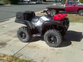nj form l 9 what year is your grizzly 700 yamaha grizzly atv forum