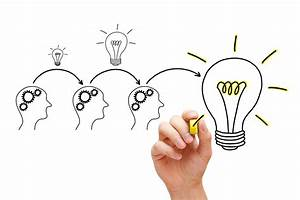 3 Ways to Make Your Business More Innovative
