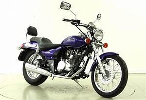 Kawasaki Roller 125 : kawasaki eliminator 125 125 ccm motorr der moto center ~ Kayakingforconservation.com Haus und Dekorationen