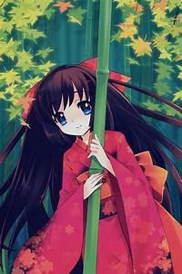 aq47-anime-girl-japan-art-cute-illustraion-wallpaper