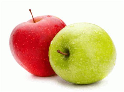 Vitamin E Bagi Wanita Hamil 13 Manfaat Apel Untuk Ibu Hamil Muda Hamil Co Id