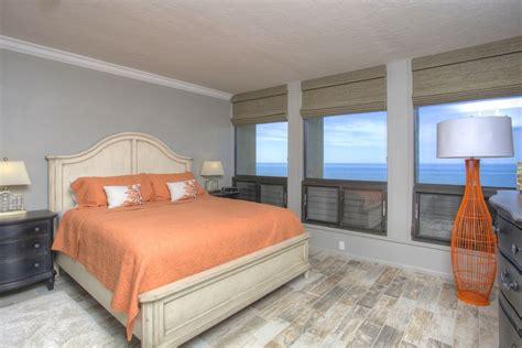 barn door for bedroom cheap flooring ideas bedroom rustic with area rug beachy