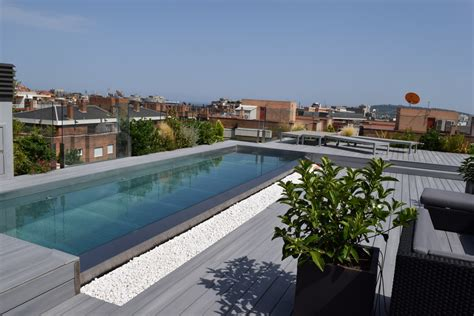 piscinas de lujo  medida luxos spas luxos spas