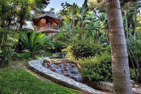 Botanischer Garten Malaga sehensw 252 rdigkeiten in torremolinos malaga