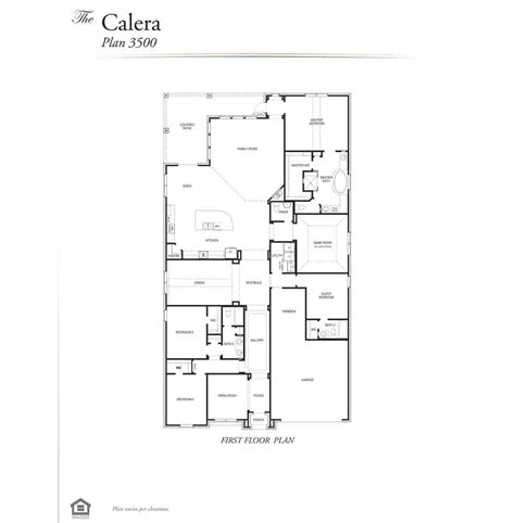 awesome emerald homes floor plans home plans design