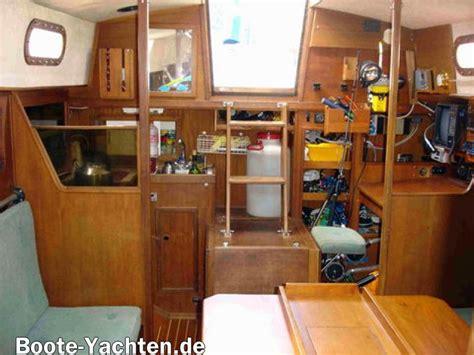 Te Koop Boot Marktplaats by Koopmans 31 Breewijd 31 Te Verkopen Het Marktplaats Voor