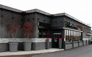 Browns Restaurant Group Opens First Restaurant in Eastern ...