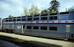 Pacific Auto : 76k the new paint job on the pacific parlor car now matches the rest of the train ~ Gottalentnigeria.com Avis de Voitures