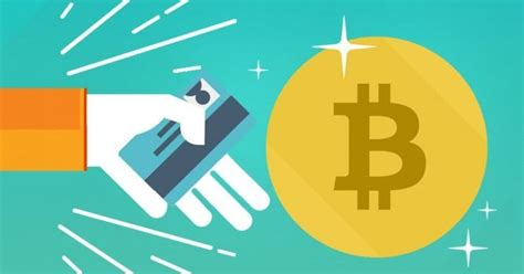 Amazon gift cards are instant payment method with a unique electronic code that helps reduce fraudulent activity and theft. Buy Bitcoin With Amazon Pay Credit & Gift Card Balance