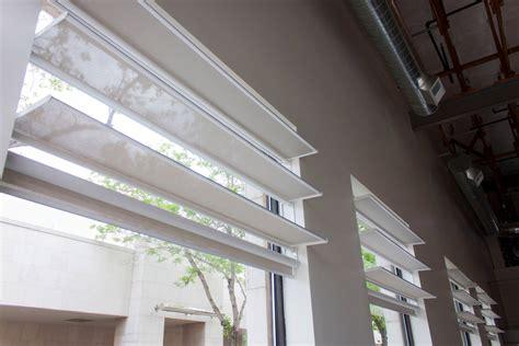 Shelf Lighting by Window Light Shelf Startling Light Shelves Exquisite