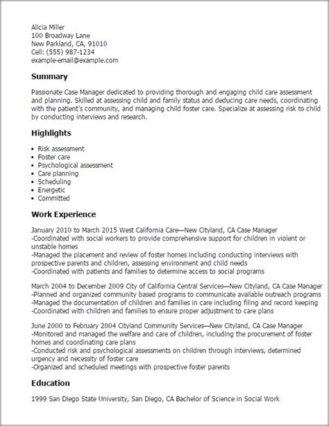 financial reporting manager cover letter sles manager resume template best design tips