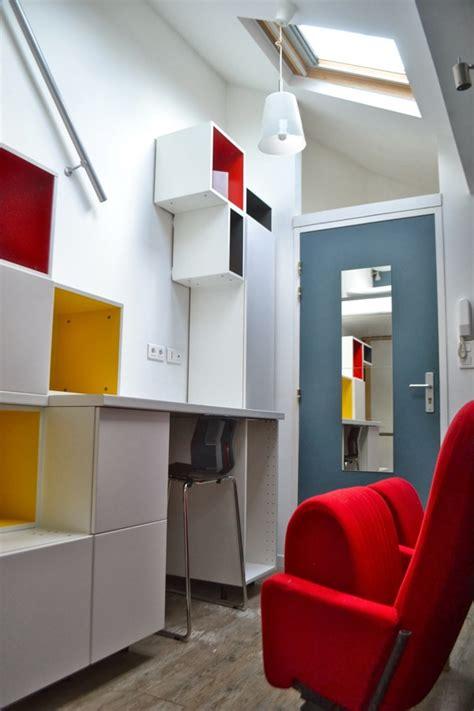 amenagement interieur placard chambre amenagement interieur placard chambre dressing placard