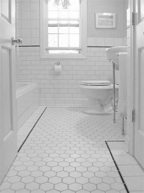 Floor Tile Ideas For Small Bathrooms by Attractive Small Bathroom Renovations Combination Foxy