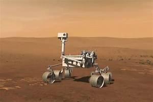 Nasa Mars Rover Photos images