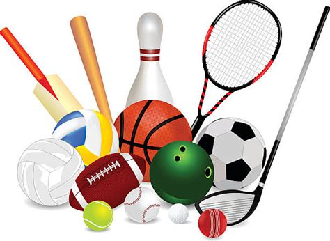 clipart sport sporting clipart free clip images 15539