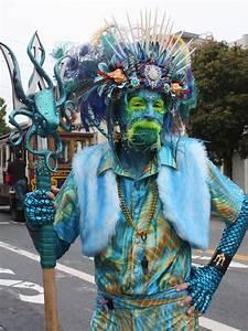 Meerjungfrau Kostüm Selber Machen : die besten 25 neptun kost m ideen auf pinterest neptun faschingskost m neptun und ~ Frokenaadalensverden.com Haus und Dekorationen